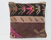 sofa throw pillow 18x18 tribal rug large sofa pillow design interior decorative throw pillow burlap throw pillow bohemian tapestry rug 27269