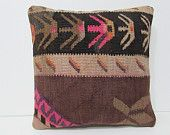 sofa throw pillow 18x18 tribal rug large sofa pillow design interior decorative throw pillow burlap throw pillow bohemian tapestry rug 27269