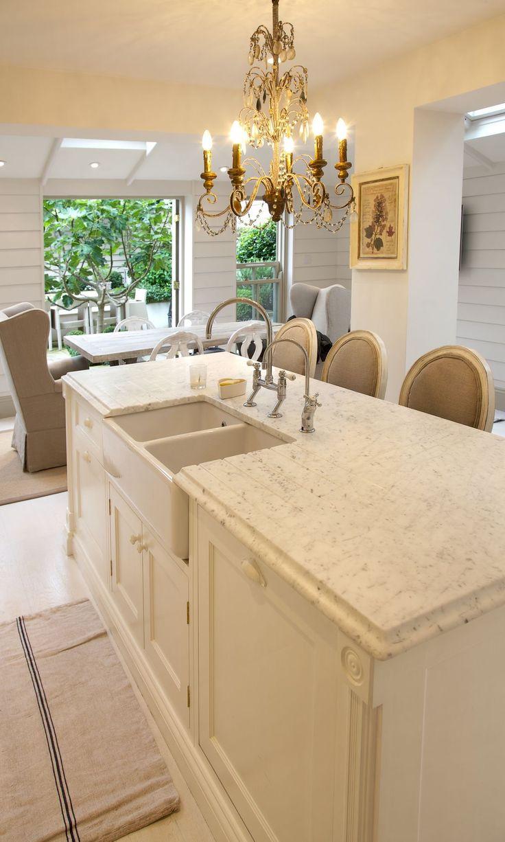 841 best ~Dream Kitchens~ images on Pinterest | Küchen, Airstream ...