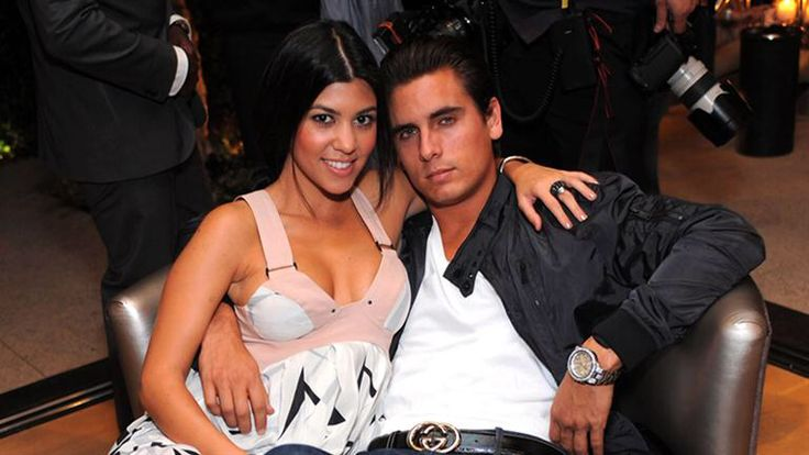 Image from http://cp91279.biography.com/Bio_Mini-Bios_Kourtney-Kardashian-Scott-Disick_SF_HD_768x432-16x9.jpg.