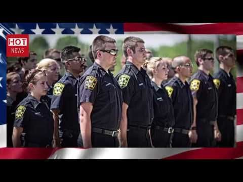 Entire Indiana Police Dept  Quits After Being Told To Do These 3 SICK Th...