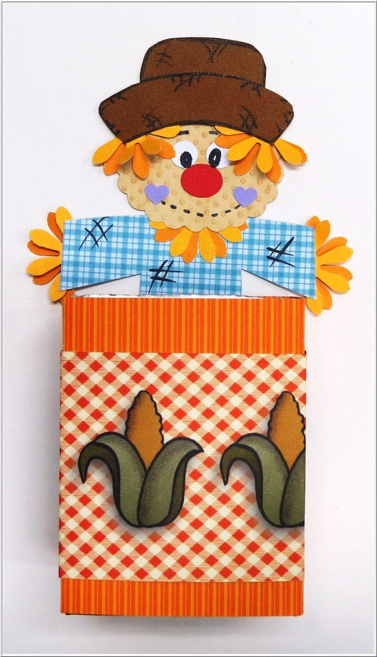 Artesanato Reciclagem - Blog de Reaproveitamento, Artesanato e Reciclagem: Lembrancinhas de festa junina com caixa de leite