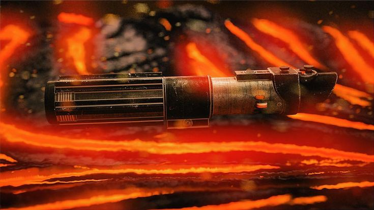 Moar lertserber pr0n  #StarWars #TheLastJedi #lightsaber #darthvader #theforce #thedarkside #redshift #displacement #mustafar #aftereffects #cinema4d #c4d #3d #motiongraphics #mograph #artstagram #design @gfx_daily #mdcommunity #plsur @motiongraphics_collective #mgcollective #progressbeforeperfection #thegraphicspr0ject #fa_hypnotic #digitalart #cgaexcellence #lucidscreen #illmatic_features #thednalife#rsa_graphics #graphicroozane