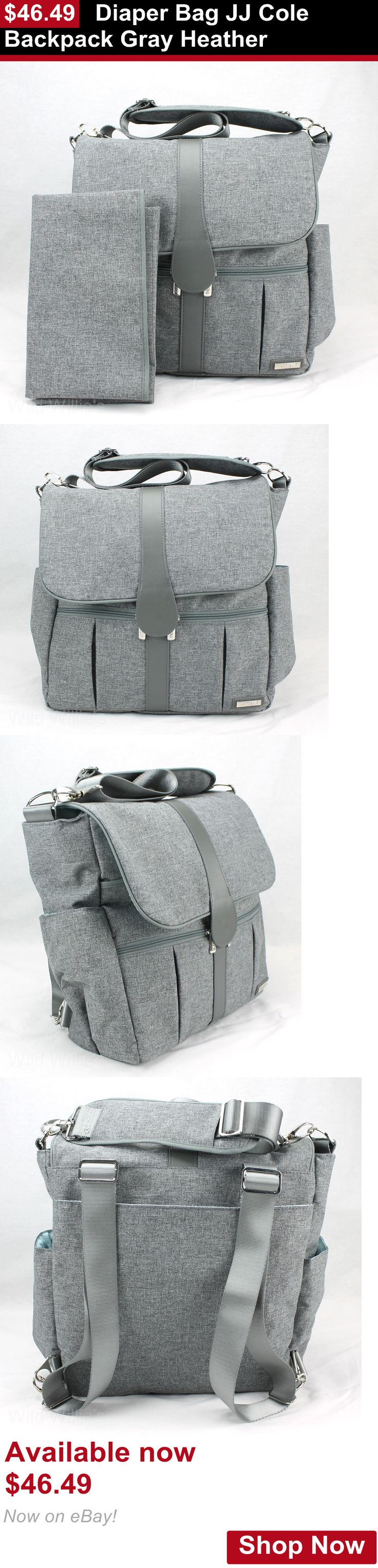 1000 ideas about baby diaper bags on pinterest baby changing bags baby jogger and diaper bags. Black Bedroom Furniture Sets. Home Design Ideas