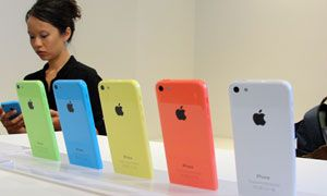 More from the Rumor-mill: Know the latest update about the iPhone 5S, 5C and iOS 7! #philscanIphone 5S, Iphone 5C, Iphone Stuff, China Web, Apples, Mobiles Iphone, Iphone Launch, Iphone Models, China Mobiles
