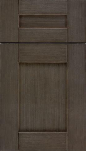 Cabinet Door Styles Shaker cabinet door styles shaker