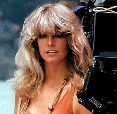 farrah fawcett hair styles image result for http www longhairstyles org uk 3211