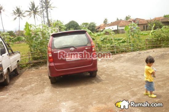 Houseuntuk Disewa -kost gratis parkir mobil  jl raya cileunyi,  Indonesia, BUNG, -1KT, 250kaki persegi,