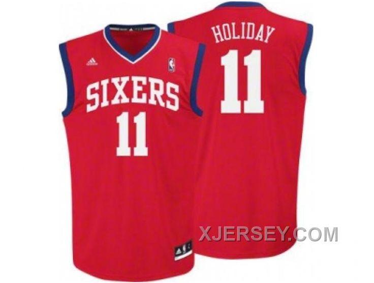 d93deb7d0e4 Only 25.50USD httpwww.xjersey.comfor-sale-nba- ·  HolidaysRetailPhiladelphiaFor Sale RedJerseyHtml Philadelphia 76ers ...