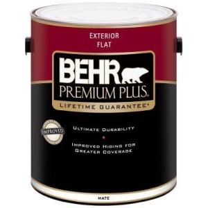 Can You Use Exterior Paint Inside on paint tin cans, spray paint cans, base paint cans, make paint cans, body paint cans, wall paint cans, basement paint cans, commercial paint cans, deck paint cans, metal paint cans, outdoor paint cans,
