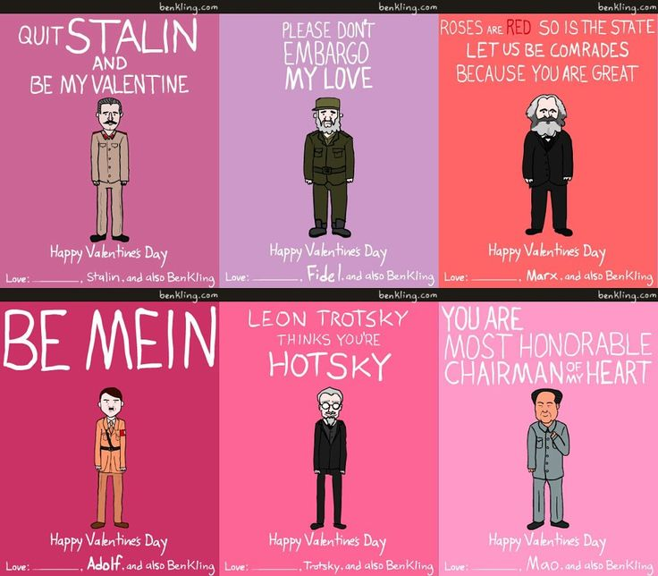 81 best images about Valentines – Great Valentines Cards