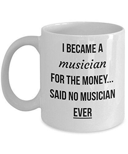 I became a musician for the money... said no musician eve... https://www.amazon.com/dp/B01MXDABD2/ref=cm_sw_r_pi_dp_x_M6npybY1HBAT1