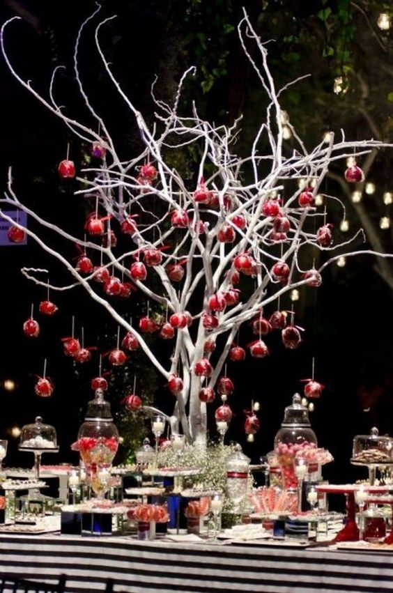 The 25 best Apple wedding favors ideas on Pinterest Wedding