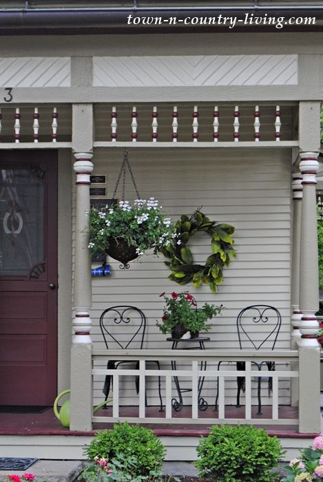 25 best ideas about victorian porch swings on pinterest for Victorian porch swing plans