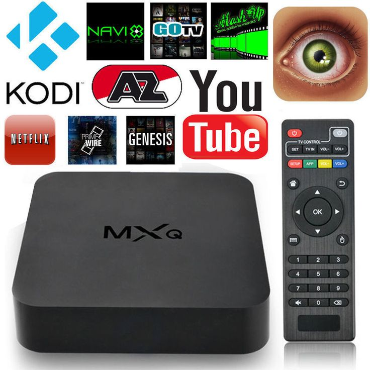 MXQ Amlogic S805 Smart TV BOX Android Quad Core 8GB WIFI 1080P Kodi Media Player Description MXQ S805 Smart Android 4.4 TV BOX XBMC Quad Core 8GB WIFI... #wifi #media #player #core #quad #smart #android #amlogic