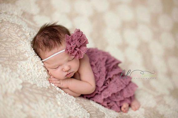 Newborn photography fabric backdrop chaunva backdrop in beige ivory 2 yards