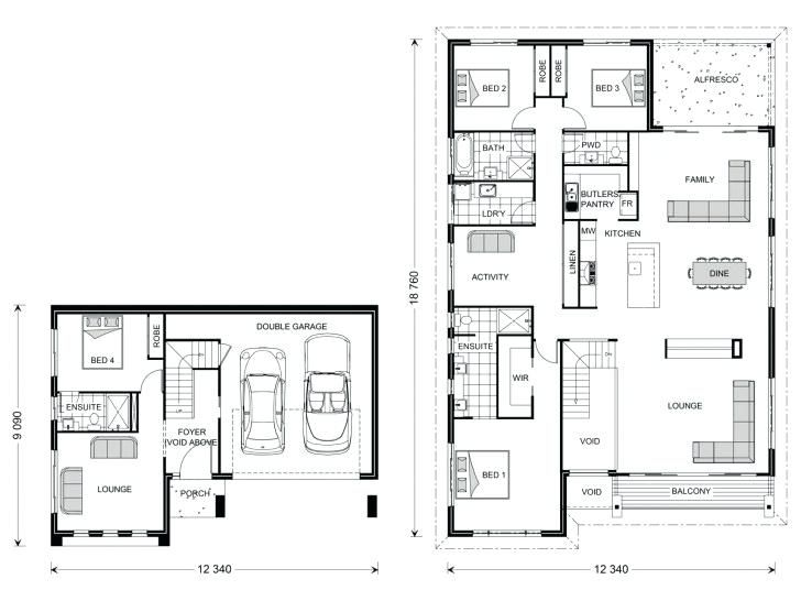 Split Foyer House Plansnew Split Foyer House Plans For Picture Of House Plans For Split Le Split Level House Plans Double Storey House Plans Square House Plans