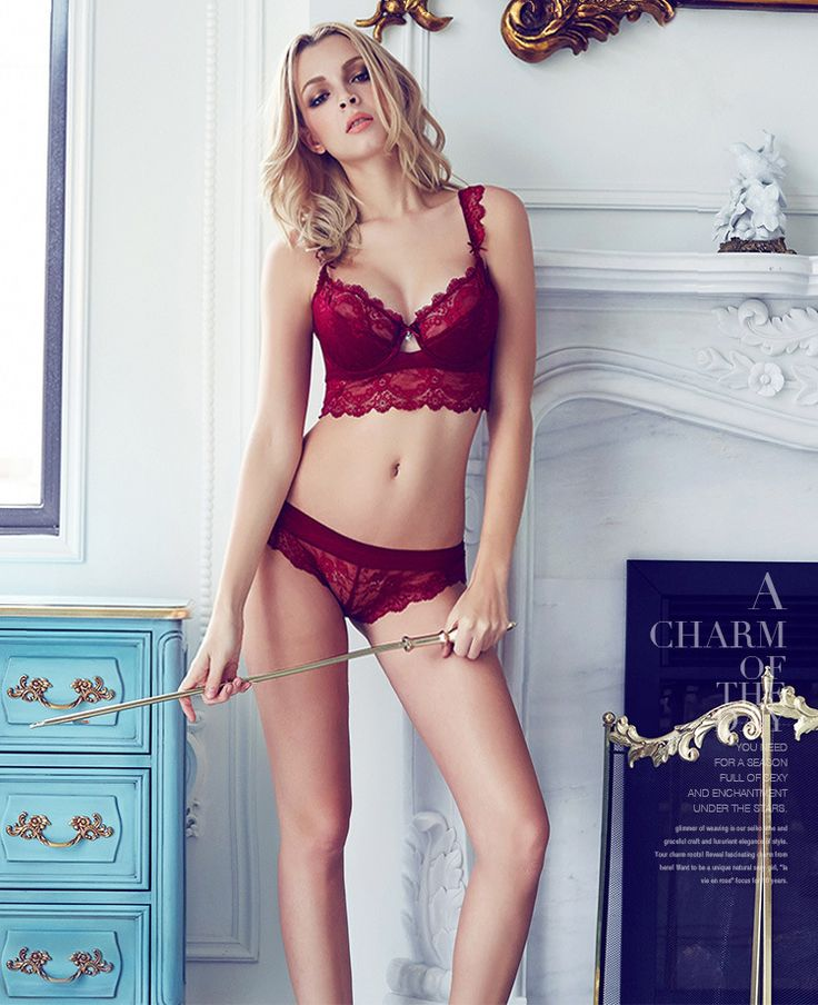 1000 ideas about lingerie pas cher on pinterest lingerie clothing and soldes lingerie. Black Bedroom Furniture Sets. Home Design Ideas