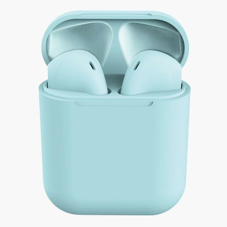 Sale Macaron Wireless Bluetooth Earphones Sd00971 Pink In 2021 Bluetooth Earphones Wireless Headphones Earbuds