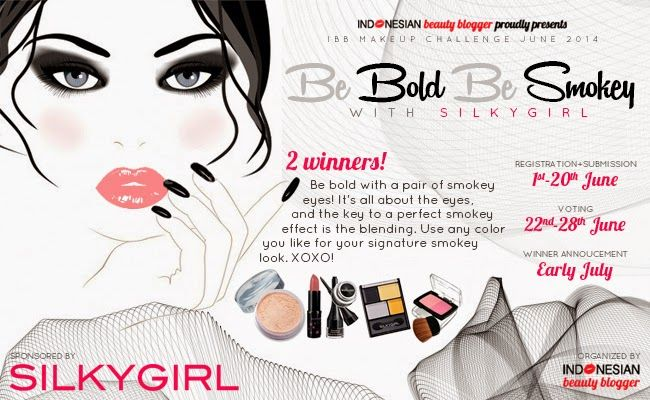 muc-makeup challengee