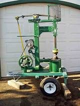 power hammer plans – Yahoo Image Search Results – #Hammer #image #plans #power #…