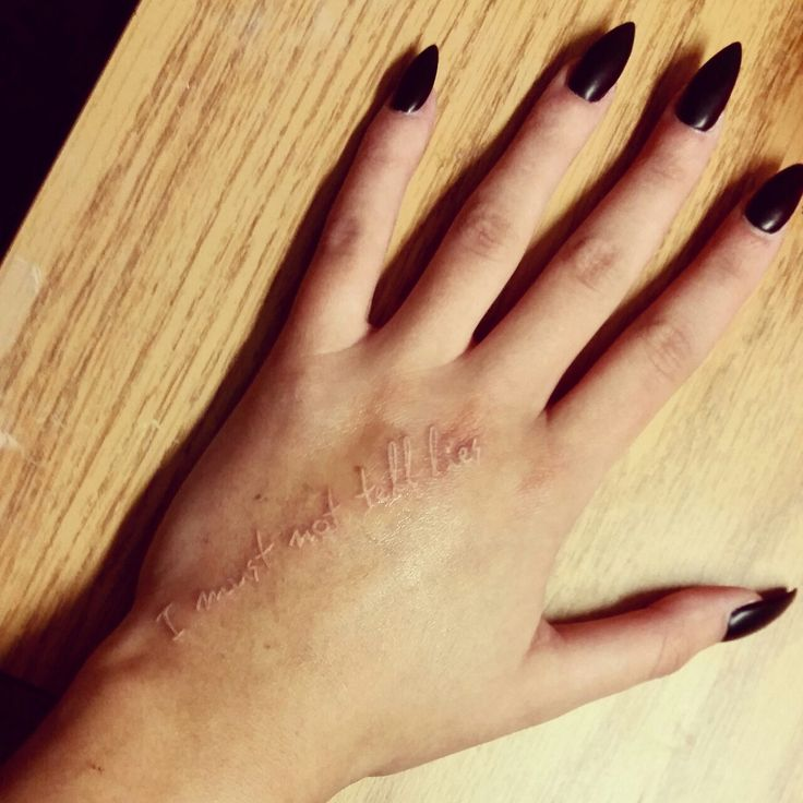 Harry Potter: 20 tatuagens mágicas para você se inspirarZupi