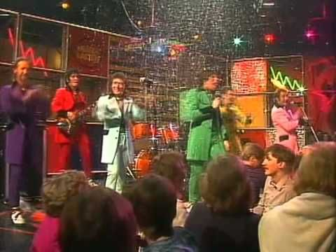 Always & Ever (Showaddywaddy) - YouTube