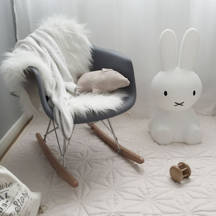 73 best images about bunny baby nursery on pinterest project nursery bunny images and beatrix. Black Bedroom Furniture Sets. Home Design Ideas