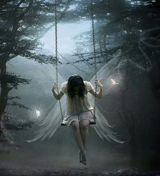 We are always here to clear away the negativity and help you fly ~ ♥ ~