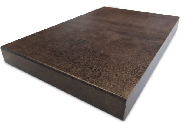 laminat betong 0293 b nkskivor m ttbest llda b nkskivor v lkommen till epoq k k v ra. Black Bedroom Furniture Sets. Home Design Ideas