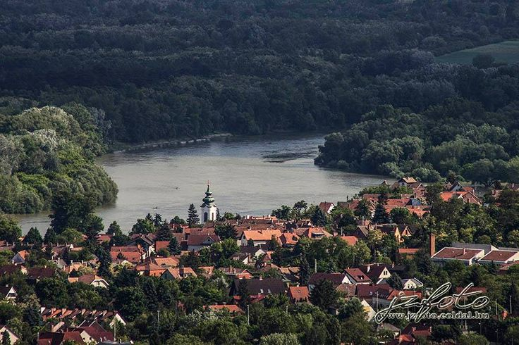 Szentendre. Hungary. Foto: Zoltán Juhász