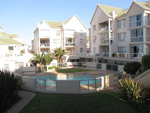 3 Bedroom Apartment in Summerstrand  http://www.sothebysrealty.co.za/property-details/41534