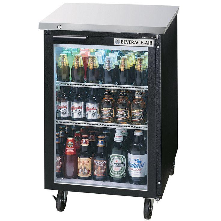 Best 25 Bar Refrigerator Ideas On Pinterest Small Bar
