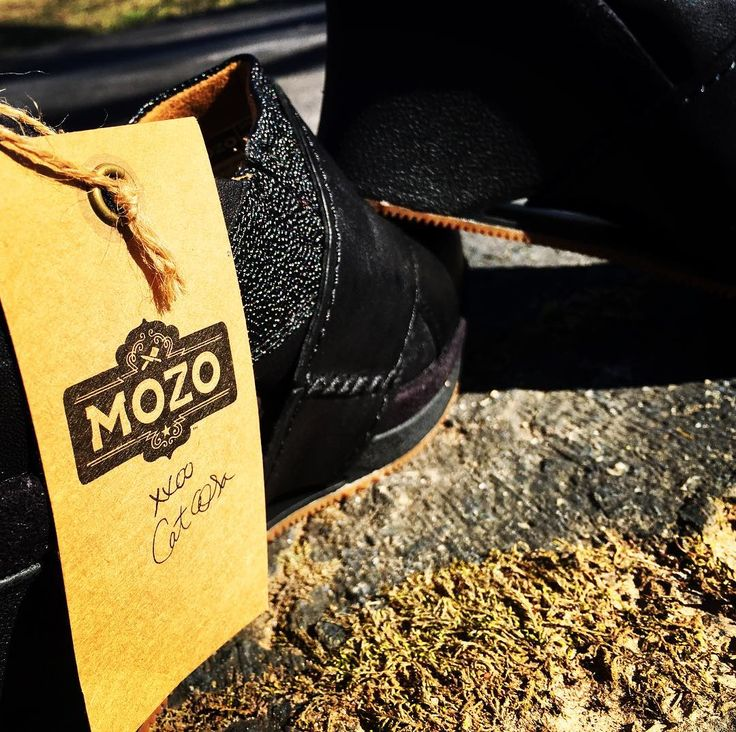 Did you know that we have several other brands in our store? We have Mozo's New Balance Danskos and more!