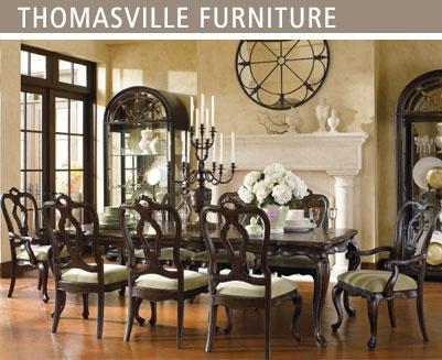 28 best thomasville furniture images on pinterest | thomasville