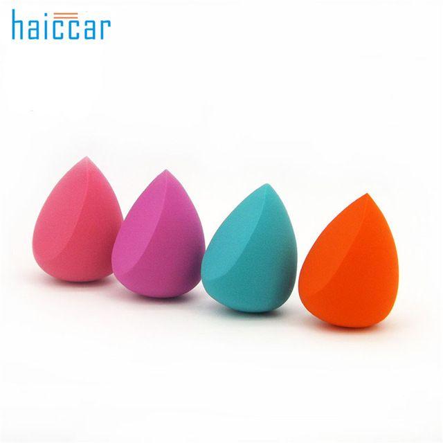 💬 #Косметика #Алиэкспресс  #Новый #1 #шт. #haicar #высокое #качество #pro #макияж #beauty #безупречный #капли #губка #puff #косметические #puff #инструменты 💰Цена: ₽ 58,20 руб. / шт.  💰Цена: $ 0.99 / шт.  📦Заказать: http://ali.pub/1gb2n4