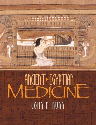 Ancient-Egyptian-Medicine-by-John-F-Nunn