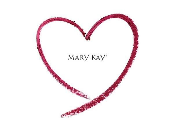 mary kay business interview project Job purpose: leads global talent management programs and processes to help drive company strategy partners with hr business partners to develop the long term organizational development strategy and creates programs to increase organizational effectiveness and maintain a competitive talent advantage for the organization oversees the project plans, development and administration of strategic.