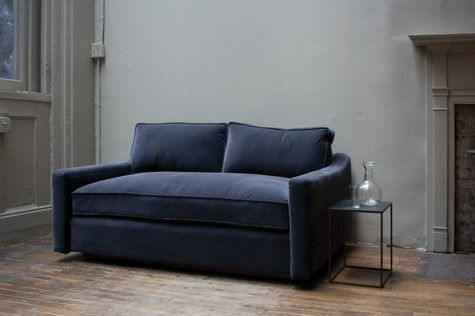Best Furniture Canvas Collection From Ochre Velvet Couch 640 x 480