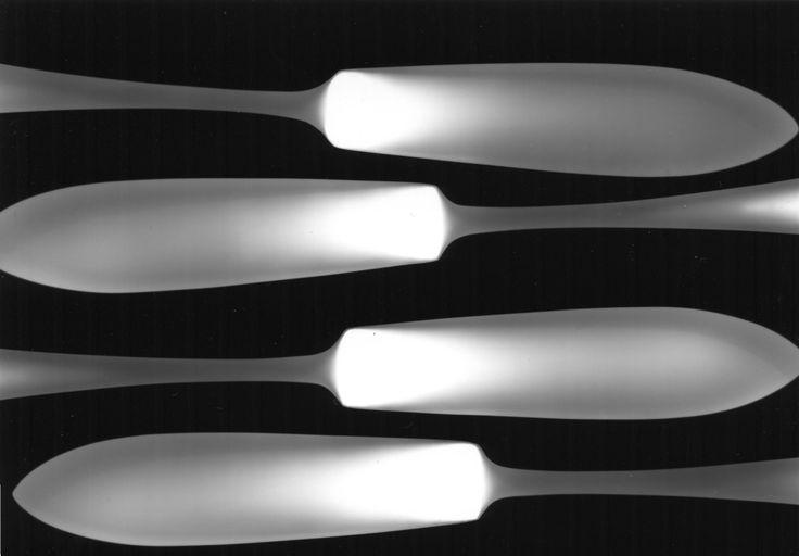 fish forks