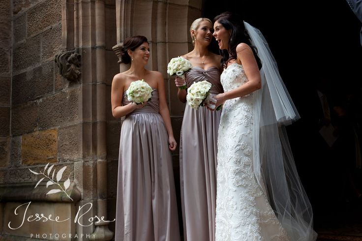 Ash & Rob @ Jessie Rose Photography #springwedding #wedding #photography #weddingphotography #jessierosephotography #bride #sydney #australia #springwedding #spring #bridalparty #bridesmaids