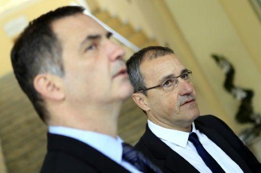 Corse : Simeoni ira à l'hommage au préfet Erignac, contrairement à Talamoni