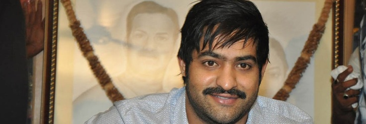 Jr NTR says he is too junior to play politics, no hand in Nani's exit - FrontPage India -- NTR Jr did not prefer to take the name of Telugu Desam Party president N Chandrababu Naidu throughout his 15-minute-long press conference. At the instance of reporters, he vaguely remarked that ... http://www.frontpageindia.com/andra-pradesh/jr-ntr-junior-play-politics-hand-nanis-exit/34399