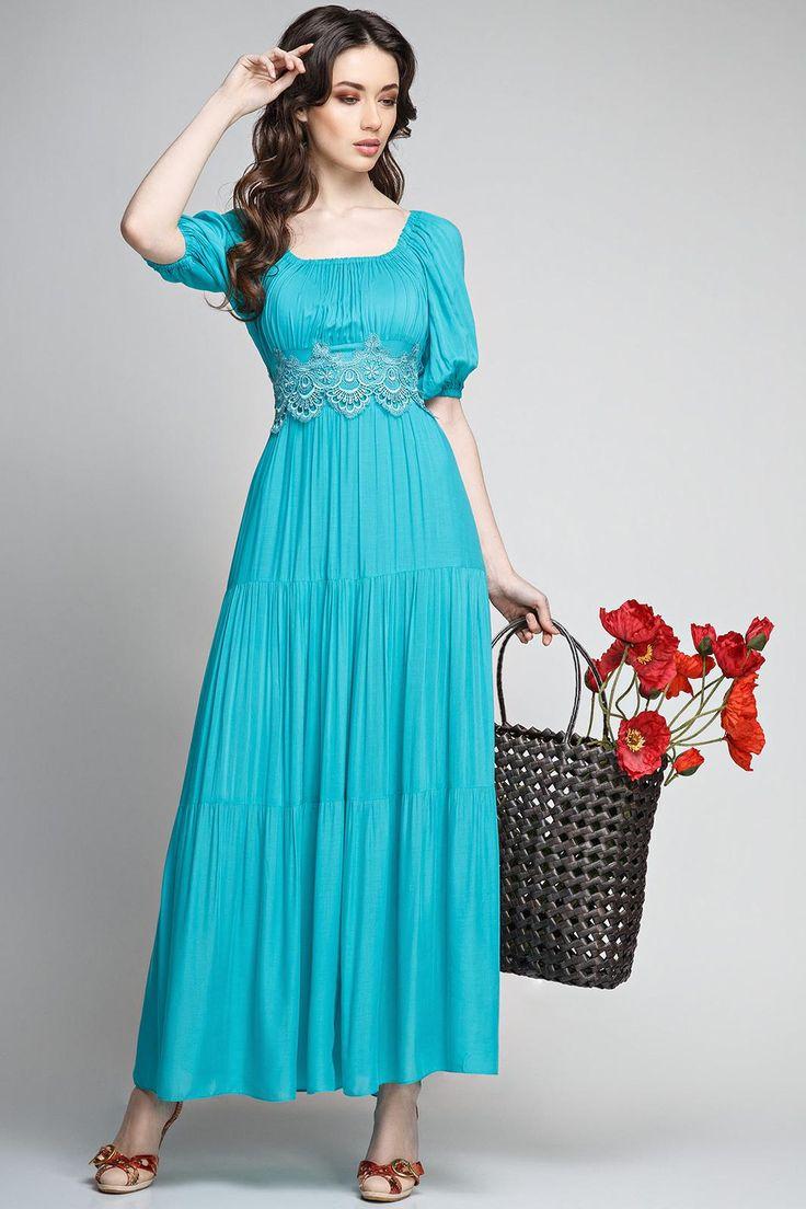 купить платье стиль в москве