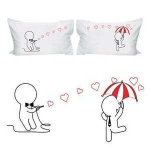 gay couple valentines day ideas