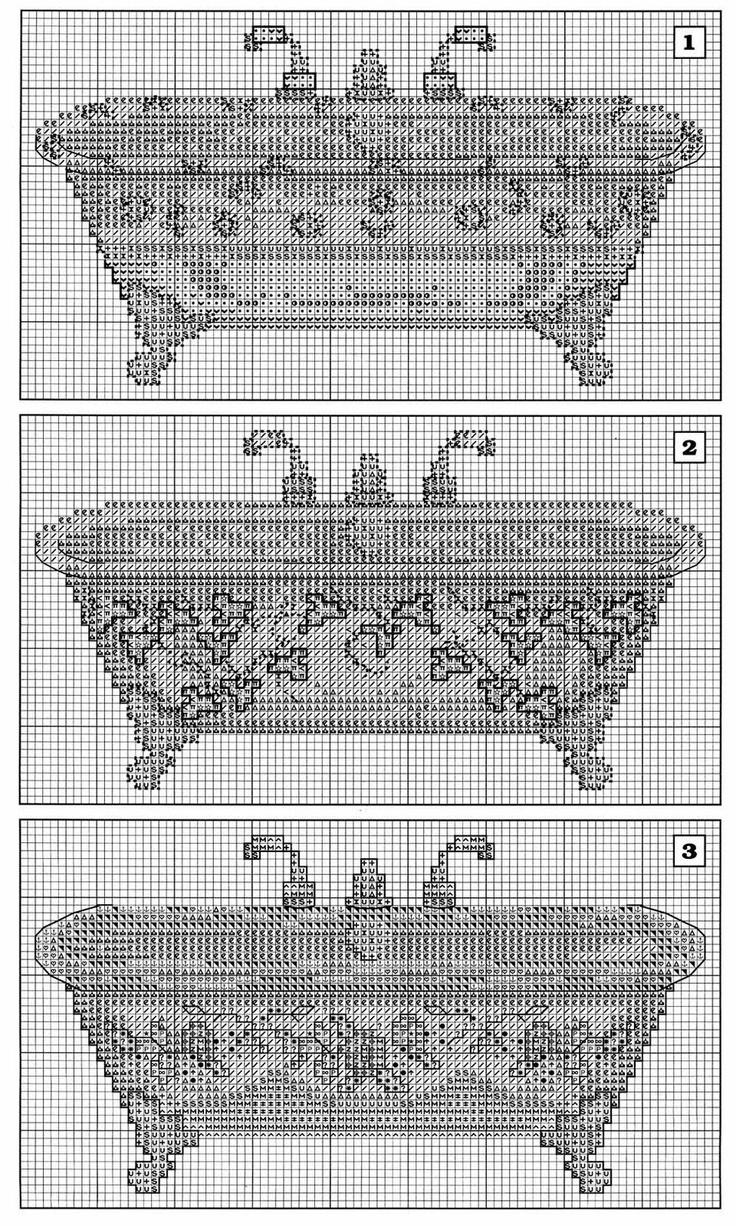 ornate bathtubs 2 of 3