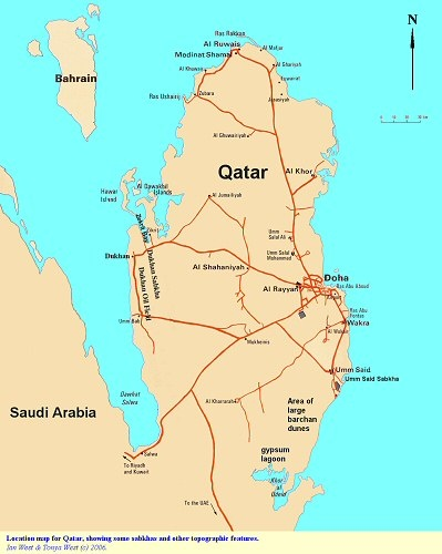 91 best W Qatar images on Pinterest Doha Middle east and