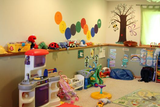 89 Best Playroom Ideas Images On Pinterest Play Rooms