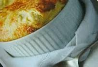 Jeg elsker ostesuffle, og når jeg gikk over til lavkarbo var det en lettelse å kunne ta med med ostesuffleen. Ostesuffle er enkelt og godt o...