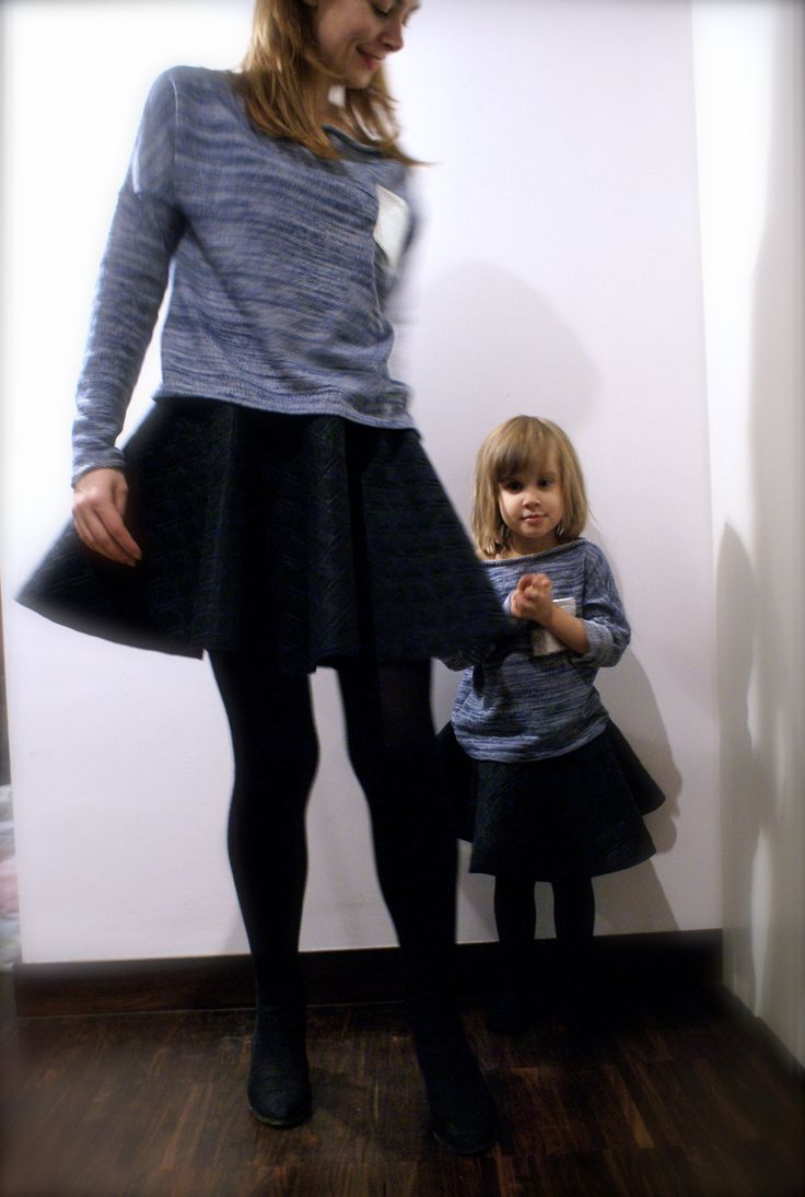 little me, mum and daughter clothes, blue, navy, silver, new in, www.mumdaughter.com